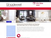 shadewell.com.au