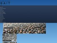 sheldonsbait.com.au