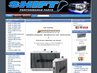 shiftperformance.com.au