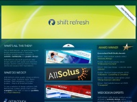 shiftrefresh.com.au