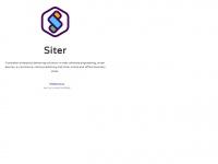 siter.com.au