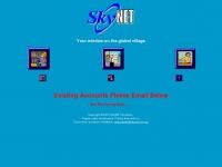 skynet.com.au