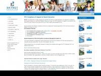 skyneteducation.com.au