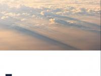 skytraders.com.au