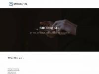 smidigital.com.au