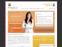 soapboxdesign.com.au