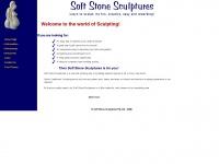 softstonesculptures.com.au