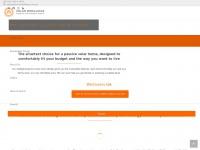 solardwellings.com.au