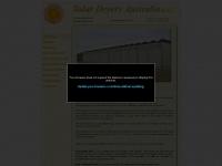 solardry.com.au