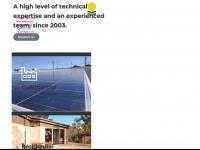 solardepot.com.au
