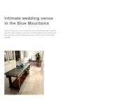 solitary.com.au