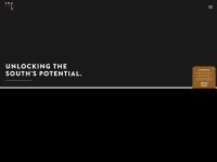 southarts.org Thumbnail