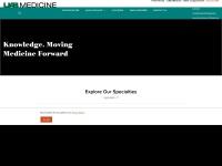Uabmedicine.org