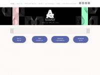atlantafilmfestival.com