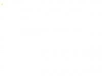 valpo.edu