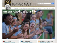 emporia.edu