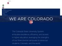 csusystem.edu