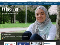 wheatoncollege.edu