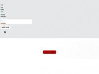 nufoundation.org