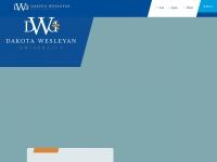 dwu.edu