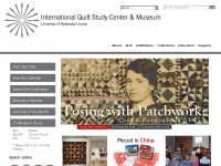 quiltstudy.org