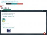 montgomeryschoolsmd.org