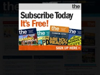 thejournal.com