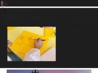 idsa.org