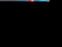 westga.edu