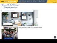 diplomaframe.com