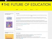 futureofeducation.com