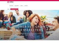 extole.com