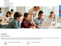 edtechteacher.org Thumbnail