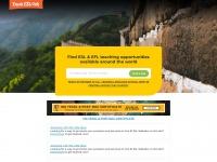 eslcafe.com