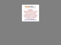 zinternationalinsurance.com