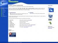 vocaboly.com