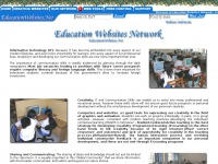 educationwebsites.net