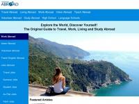 transitionsabroad.com