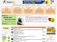 totalesl.com