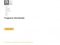 eliabroad.org