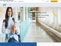 ets.org Thumbnail