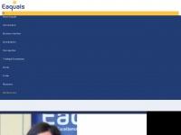 eaquals.org Thumbnail