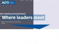 altonet.org