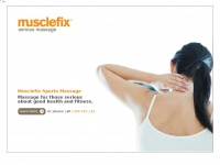 sports-massages.com.au