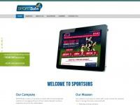 sportsubs.com.au