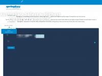 springfreetrampoline.com.au