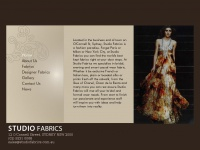 studiofabrics.com.au