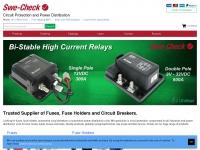 swecheck.com.au