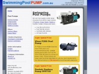 swimmingpoolpump.com.au
