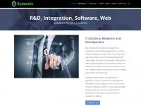 systemic.com.au